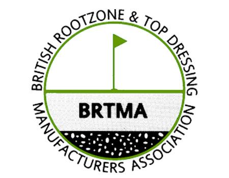 BRTMA logo
