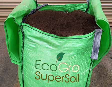 EcoGro SuperSoil 2