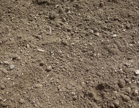 Economy Grade Topsoil