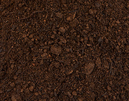 General Purpose Topsoil