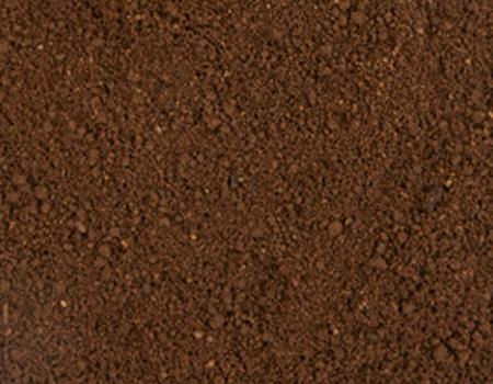 Premium Grade Topsoil