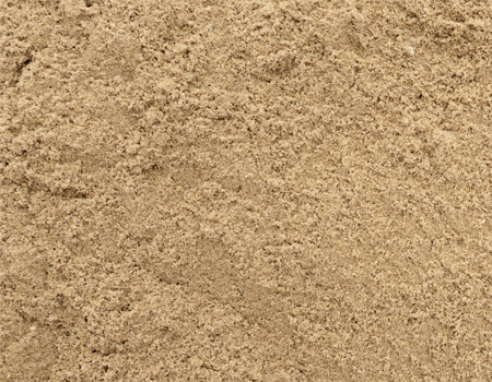 Sand product image