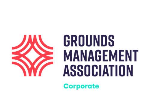 Primary_GMA_Corporate_RGB